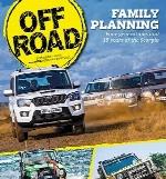 Off Road 2018-02-01