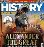 History Revealed Issue 52 February 2018