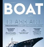 Boat International 2018-02-01