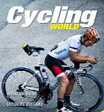 Cycling World - February 2018
