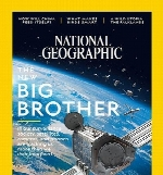 National Geographic Interactive 2018-02-01