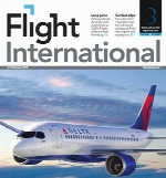 Flight International - 6 - 12 February 2018
