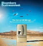 Bloomberg BusinessWeek 2018-02-05