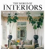 The World of Interiors 2018-03-01