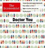 The Economist 2018-02-03