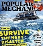 Popular Mechanics 2018-03-01