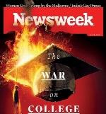 NewsWeek 2018-02-09