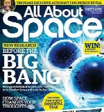 All About Space 2018-02-01