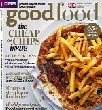 BBC Good Food 2018-03-01