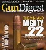 Gun Digest 2018-02-01