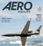 Aero Magazine International 2018-01-01