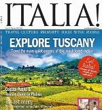 Italia Magazine 2018-02-01