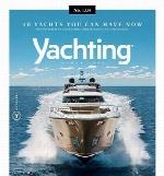 Yachting 2018-02-01