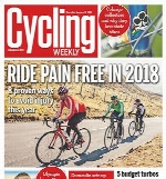Cycling Weekly 2018-01-10