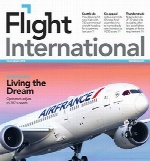 Flight International - 16 - 22 January 2018
