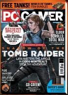 PC Gamer 2018-02-01