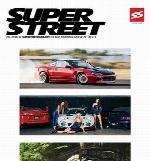Super Street 2018-02-01