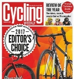 Cycling Weekly 2017-12-14