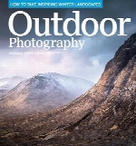 Outdoor Photography January 2018