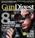 Gun Digest 2017-12-01