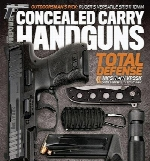 Conceal and Carry 2017-12-01