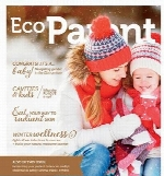 EcoParent Winter 2017 2018