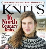 Interweave Knits 2018-10-01