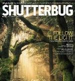 Shutterbug 2018-01-01