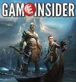 GAMEINSIDER 2017-11-01