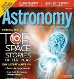 Astronomy 2018-01-01
