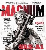 Man Magnum 2017-12-01