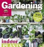 Gardening 2017-12-01