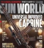 Gun World 2017-12-01