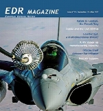 EDR European Defence Review September October 2017