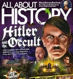 All About History 55 2017