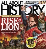 All About History Issue 56 2017