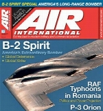 AIR International - October 2017