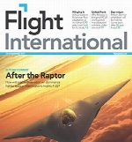 Flight International - 12 - 18 September 2017
