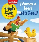 Highlights High Five Bilingue September 2017