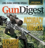 Gun Digest - June 2017