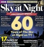 BBC Sky at Night - May 2017