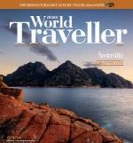 World Traveller - January 2017