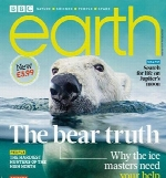 BBC Earth - November 2016