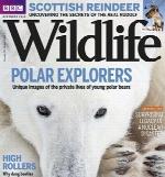 BBC WildLife - December 2016