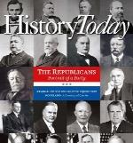 History Today - November 2016