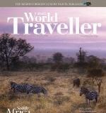 World Traveller - Ocober 2016