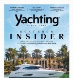 Yachting - October 2016