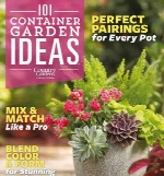 Country Gardens - 101 Container Gardens 2016