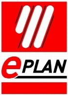 Eplan API 2.7