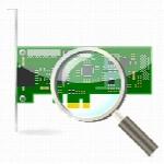 LizardSystems Find MAC Address 6.3.0 Build 218